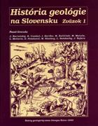 M28_História geológie na Slovensku 1
