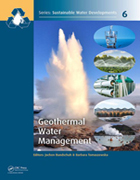 M4_Geothermal Water Management_a