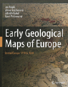 M7_Early geological maps