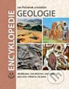 M8_Encyklopedie geologie