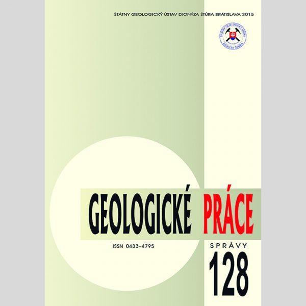 ob GPS 128