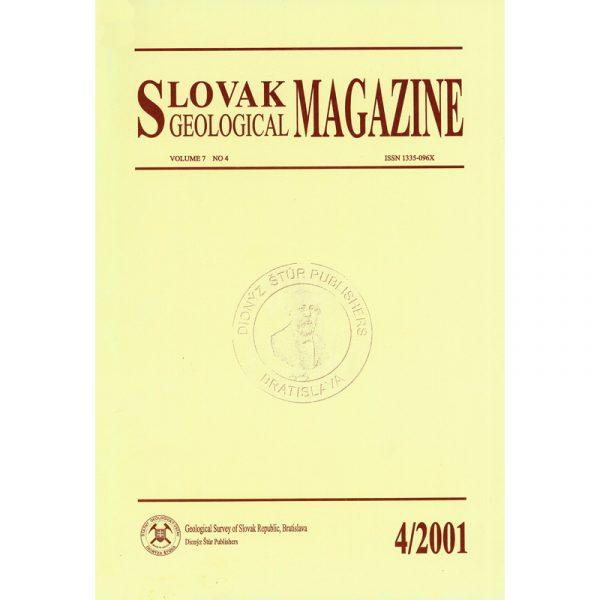 ob SGM 2001 4