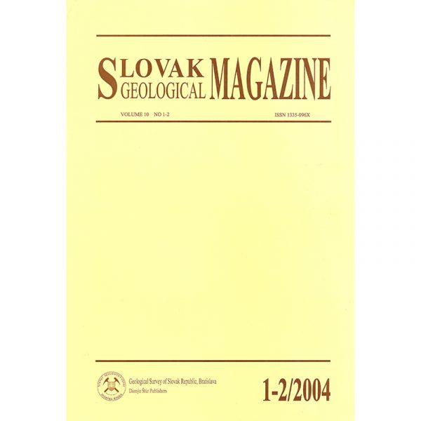ob SGM 2004 1-2