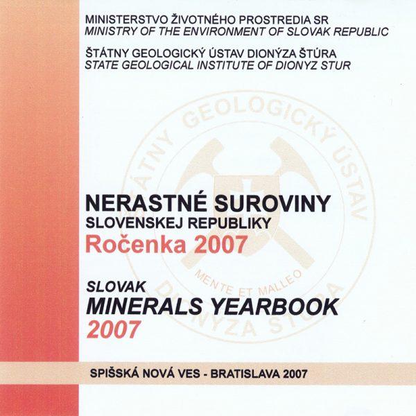 ob_PUB_CD_NS_2007
