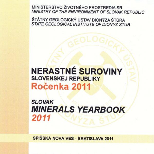 ob_PUB_CD_NS_2011