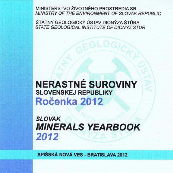 ob_PUB_CD_NS_2012