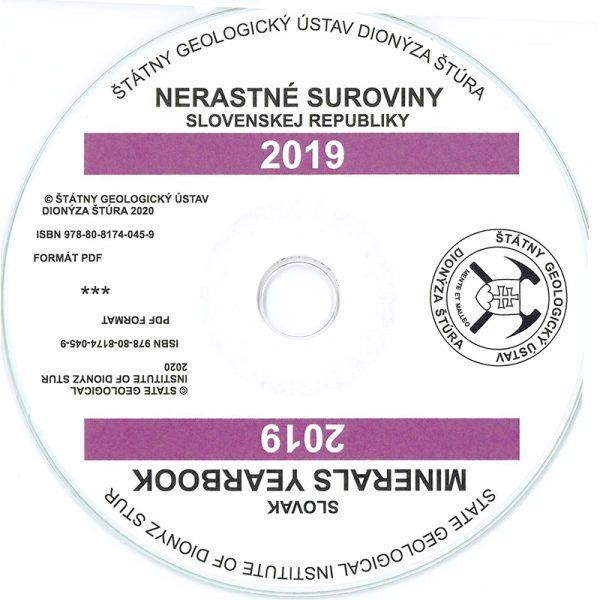 ob_PUB_CD_NS_201