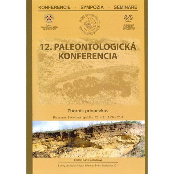 ob_ZBOR_12_PaleontolKonfer