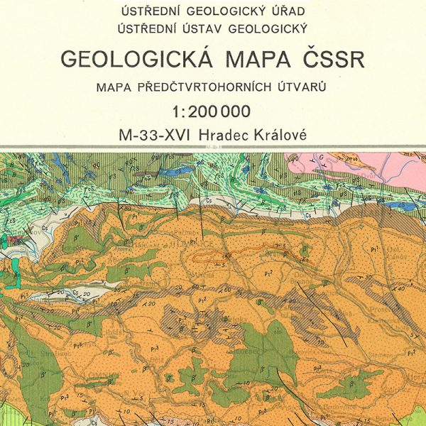 ob_GM CSSR_Hradec Kralove_M200