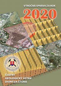 VS-2020_obalka_3D_Aw