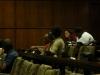 csir-konferencia8_0